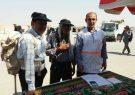 ۲۰ زائر گمشده توسط بهزیستی ایلام به استانهای محل سکونتشان اعزام شدند