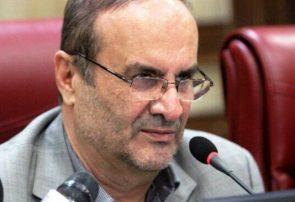 زمان قطعی سفر رئیس جمهوری به استان ایلام اعلام می شود