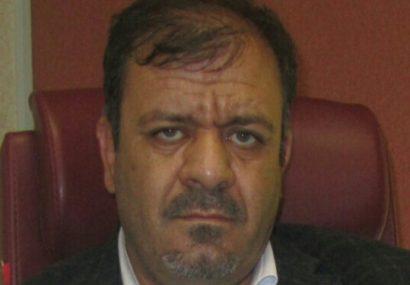جزمان، مدافع حقوق مردم