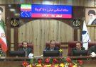 کمک  ۶۶۰  میلیون تومانی دولت به دانشگاه علوم پزشکی استان ایلام