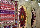 بازگشایی بازارچه دائمی صنایع دستی ایلام پس از دوماه تعطیلی