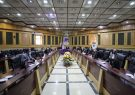 برای پیشرفت استان با نمایندگان جدید مجلس همکاری جدی و تعامل قانونی خواهیم داشت