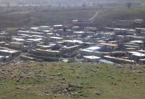 تلفن های ثابت در روستای حسن گاوداری خاموش شد/مسئولان جوابی قانع کننده نمی دهند
