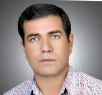 چهره دوگانه مهران در گذر تاریخی نه چندان دور