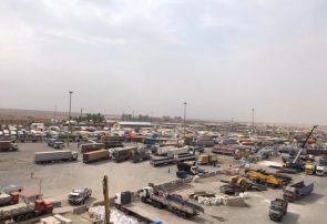 قفل محرومیت ایلام با توسعه گذرگاههای مرزی باز میشود
