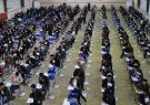 رقابت بیش از ۱۴ هزار داوطلب ایلامی در کنکور ۹۹