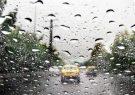 سامانه بارشی از اوایل چهارشنبه وارد ایلام میشود