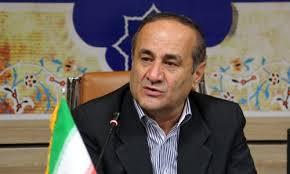مشکل مسکن محرومان استان ایلام ظرف ۳ سال آینده رفع می شود