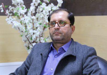 چرخه مدیریت بهره وری در شرکت گاز استان ایلام استقرار می یابد