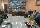 شرکت گاز با گازرسانی به مناطق شهری و روستاهای مرزی استان در تأمین امنیت مشارکت کرده است