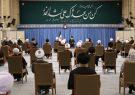 حد غنیسازی ایران ۲۰درصد نیست متناسب با نیاز کشور ممکن است به ۶۰درصد هم برسد