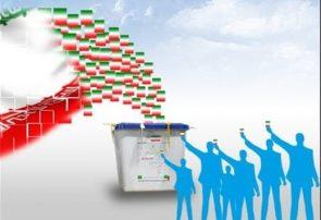 آغاز ثبت نام داوطلبان انتخابات شوراهای اسلامی