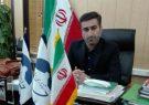 مسعود حاتمی اولین بخشدار بولی شد