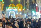 جزئیات حمله تروریستی به زائران امام کاظم(ع)