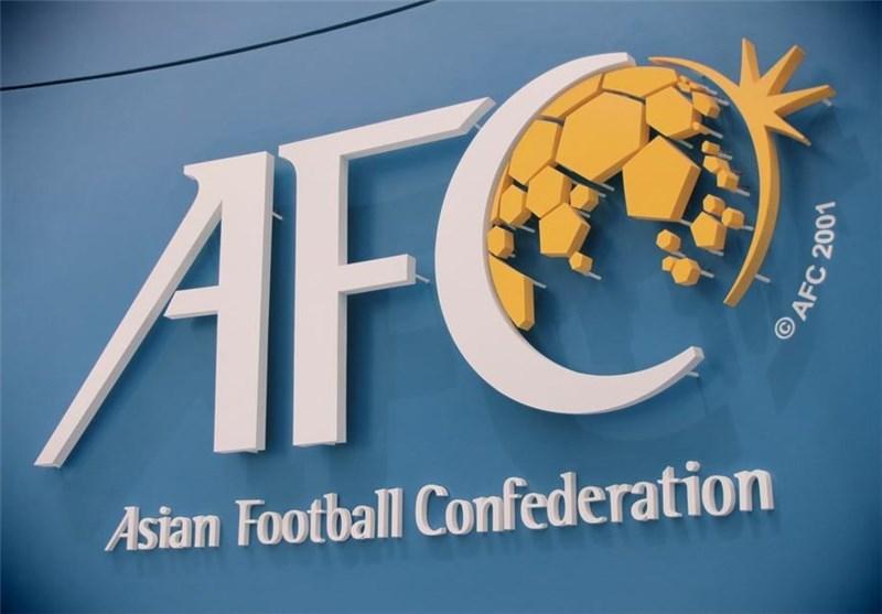 کنفدراسیون فوتبال آسیا پاسخ اعتراض ایران به میزبانى بحرین را مىدهد