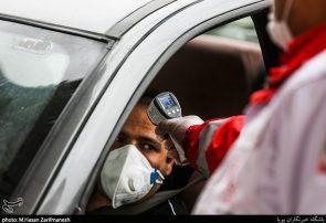 کلاف پیچیده سفرهای نوروزی؛ وزارت بهداشت مخالف، ستاد کرونا موافق!