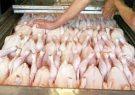 مشکلی برای تامین و توزیع مرغ در ایلام وجود ندارد