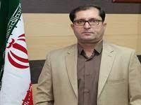 گازرسانی به صنایع استان از مرز یک هزار گذشت
